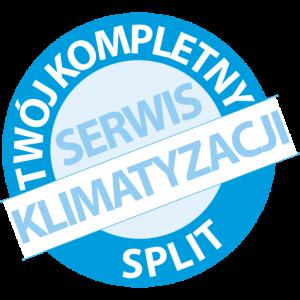 Twój kompletny serwis klimatyzacji split